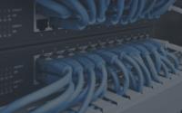 Когда арендовать физический сервер вместо VPS/VDS серверов