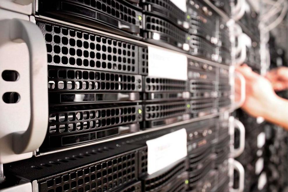 Что дает аренда физического сервера в сравнении с VPS сервером