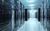 Хостинг серверов и дата-центр, что это и для чего оно нужно, коротко