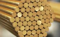 Латунный круг – качественный, востребованный вид цветного металлопроката