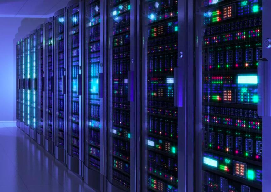 Особенности работы и поиска хороших выделенных серверов
