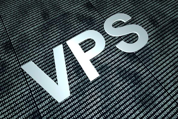 Преимущества и особенности VPS в Eвропе