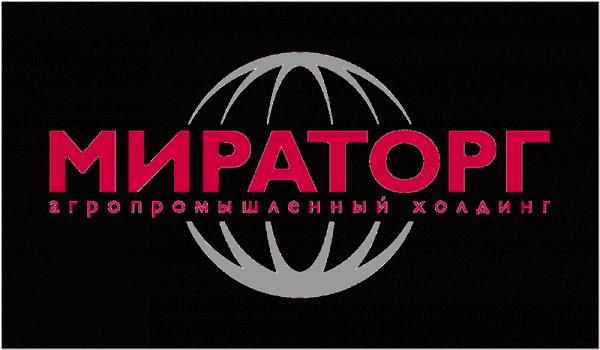 logo-miratorg