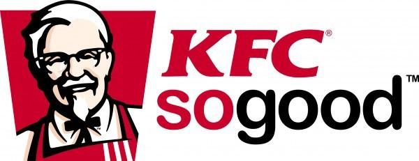 KFC_logo_KFCsogood