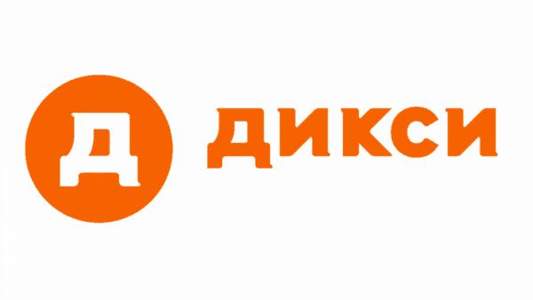 новости россии онлайн бесплатно 24