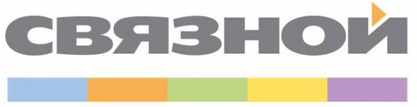 Svyazn_logo