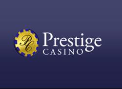 1400972563_prestige-casino