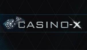 casino-x-s