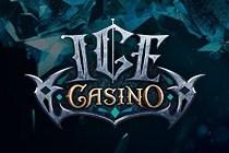 ice-casino-com-top-casino1