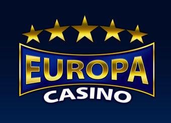 Отзывы о казино europa скрипт для казино в мта