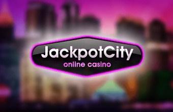 jackpot_city_casino