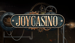 kazino-dzhoy-kazino-otzivi