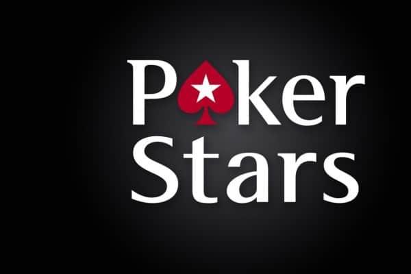 Поддержка Покер Старс Адрес
