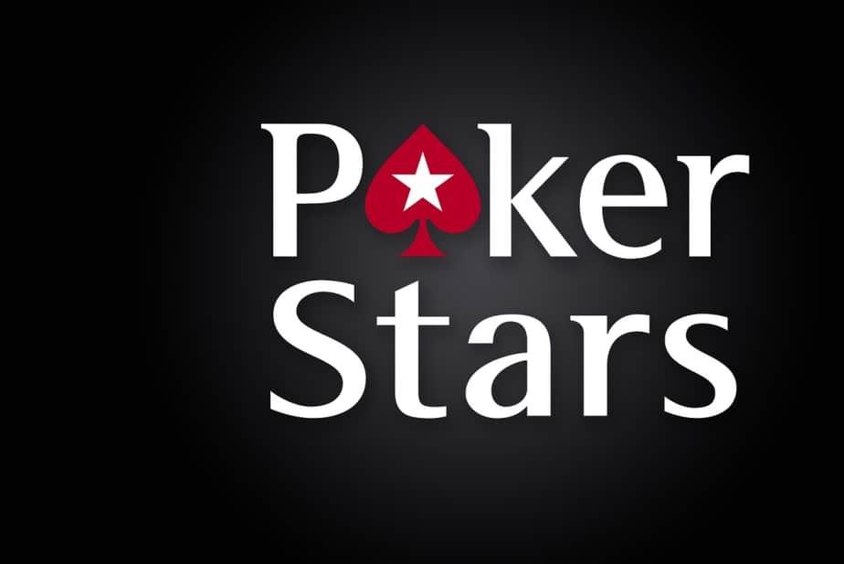 отзывы онлайн рейтинг казино о