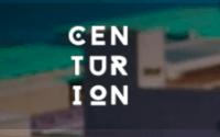 Центурион компания