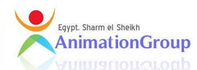 Animation Group