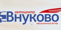 1448017942_logo