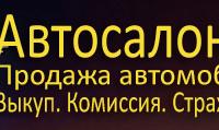 IMG_03032016_133710