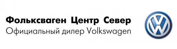 LOGOvw_1