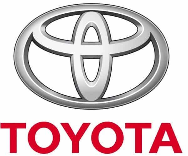 Toyota-Logo-1024x853