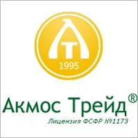 akmos-trade