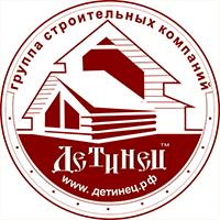 logo_detinets