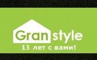 gran_style_logo