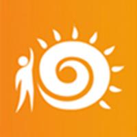 kolos_logo