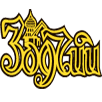 zodchii