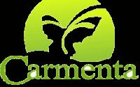carmenta_logo