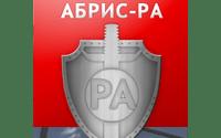 ЧОП Абрис-Ра