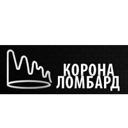 Корона ломбард