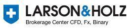 logo-larson-and-holz