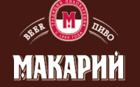 ООО Макарий - оптовая продажа пива и напитков