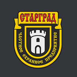 ЧОП Старград