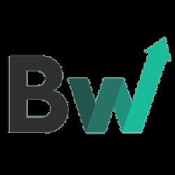 BWorld лого