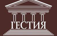 Гестия лого