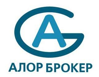 Институт биржевой торговли «АЛОР»