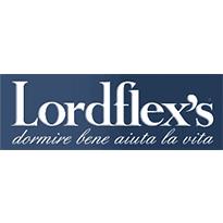 Лордфлекс отзывы