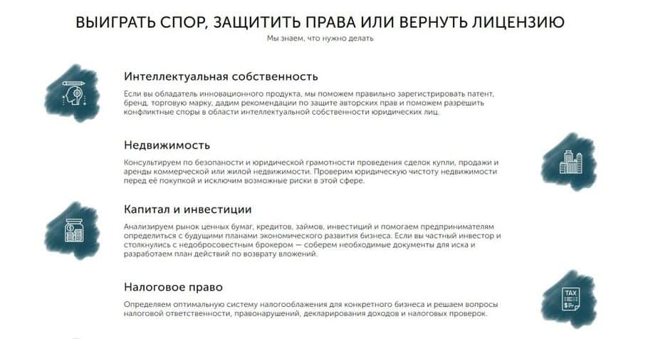 Академия управления финансами и инвестициями (АУФИ)