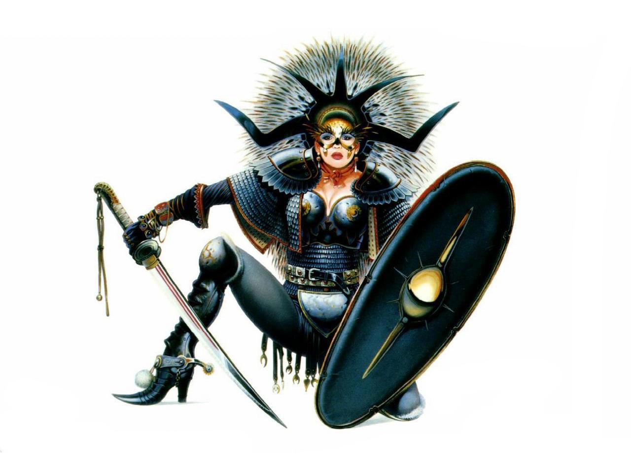 Темный рыцарь ингрид онлайн смотреть 6 фотография