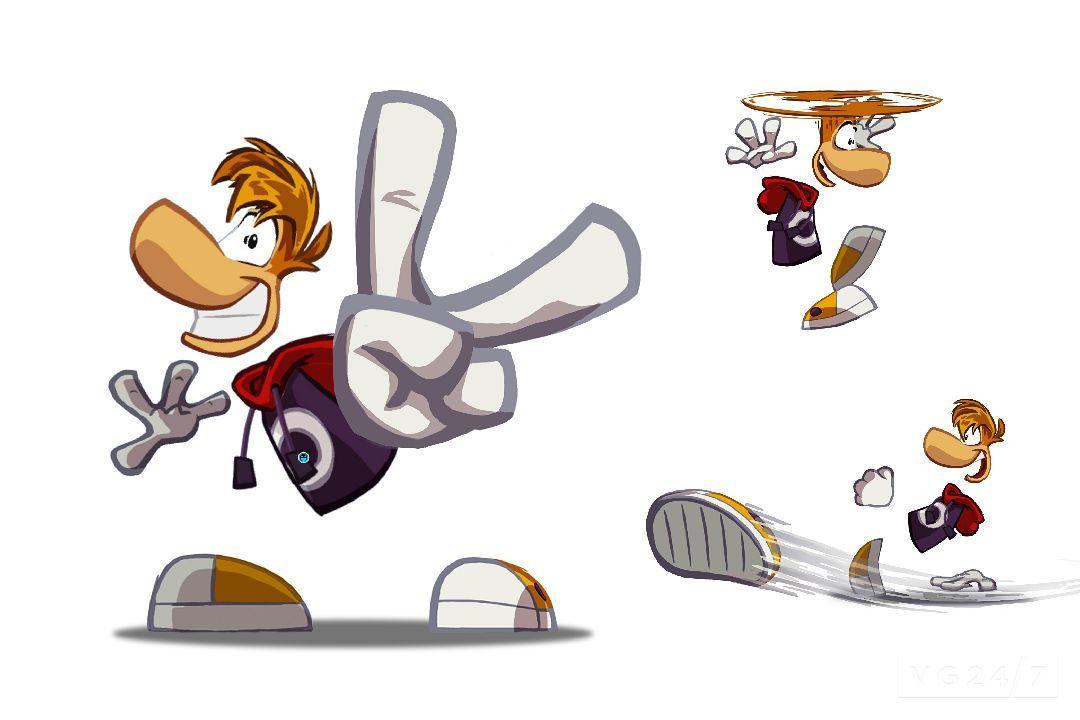 Raymancharacterart-10.jpg