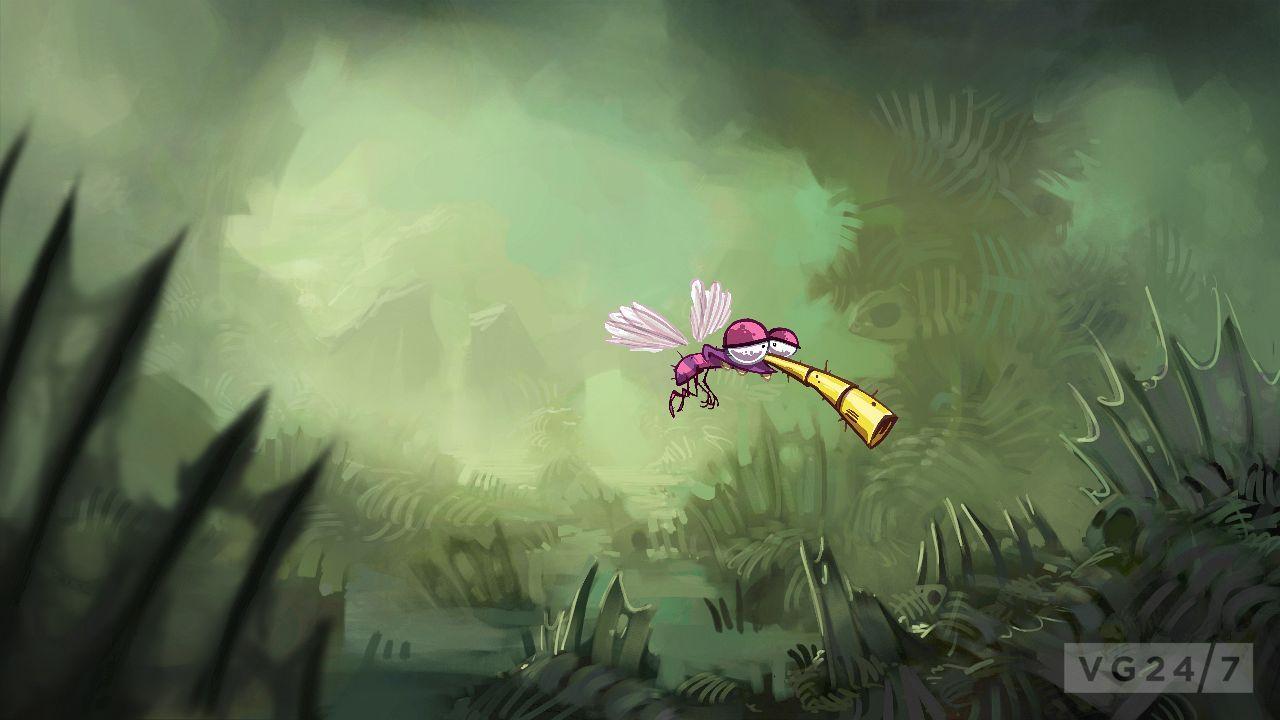 RaymanArtJune10-3.jpg