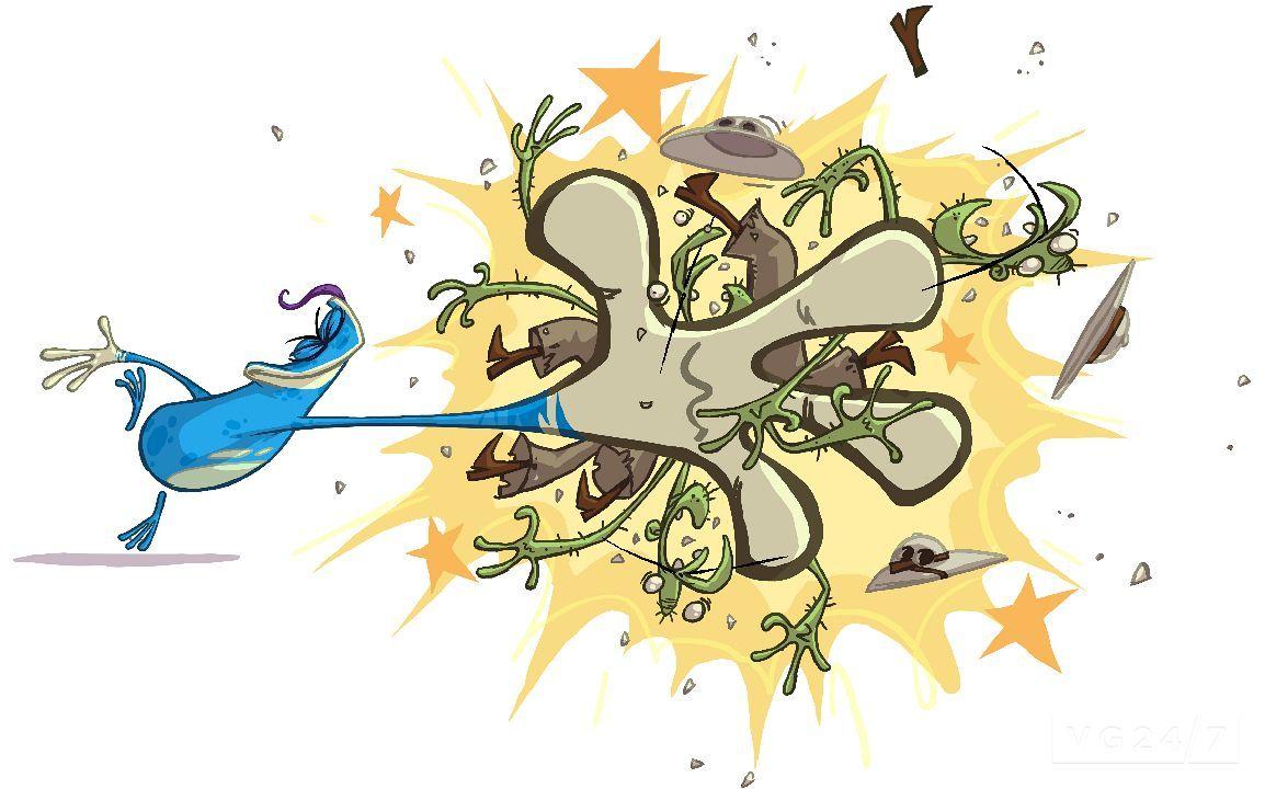 Raymancharacterart.jpg