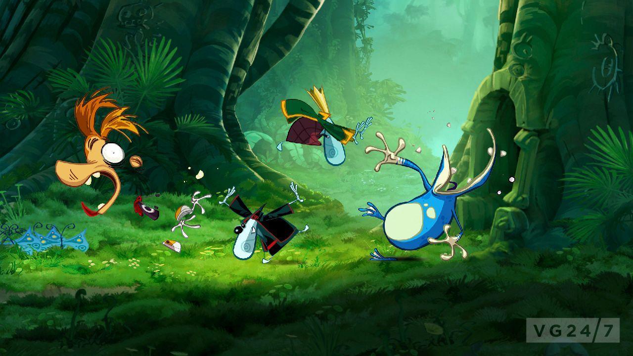 Raymancharacterart-4.jpg