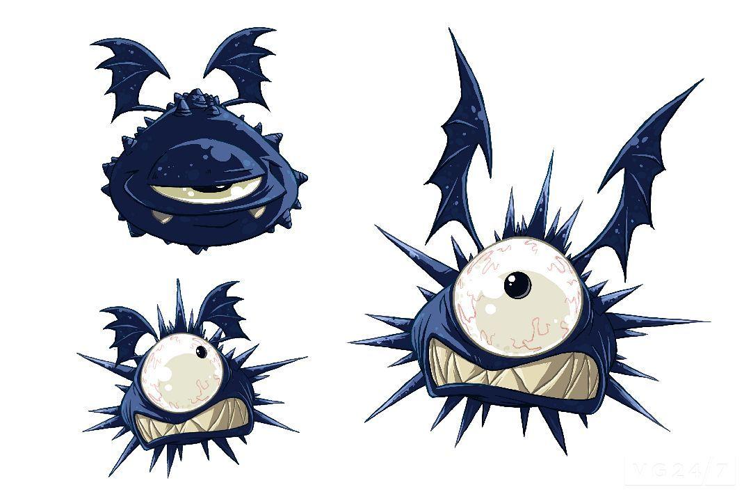 Raymancharacterart-7.jpg