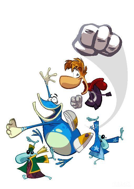 RaymanArtJune10-1.jpg