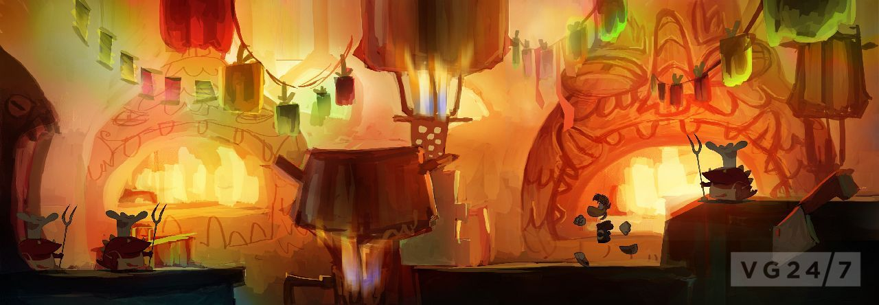 RaymanArtJune10-5.jpg