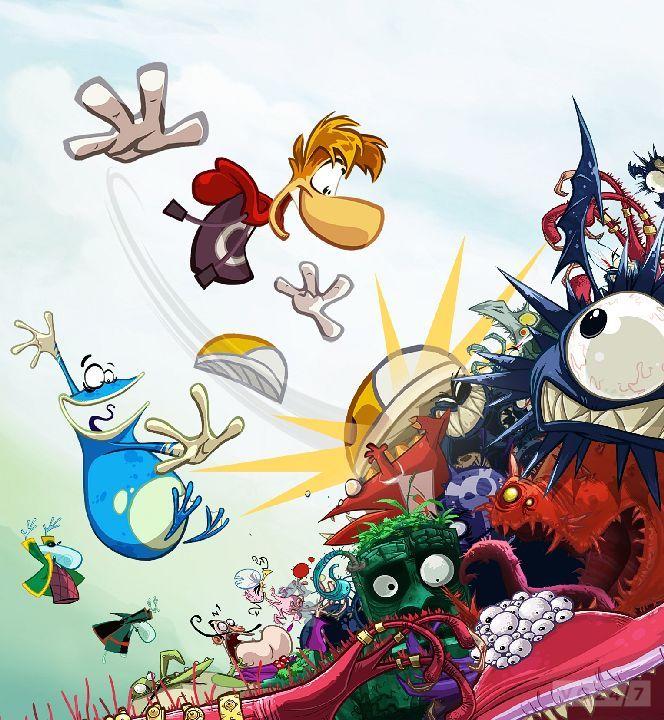 RaymanArtJune10.jpg