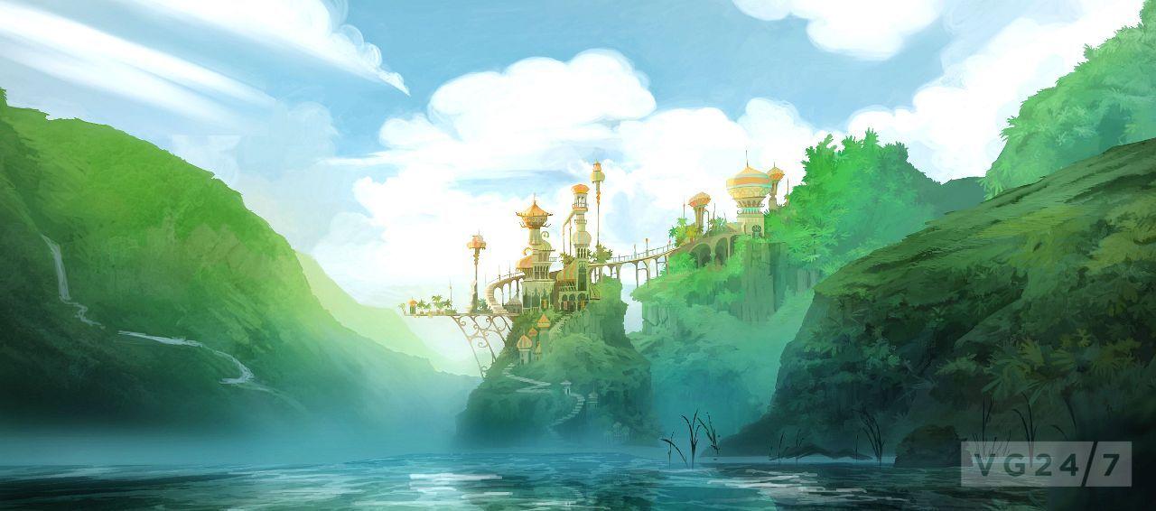 RaymanArtJune10-2.jpg